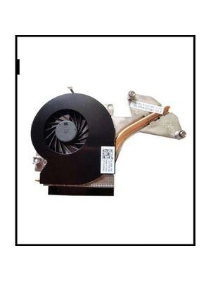 NEW GENUINE Dell Studio 17 1735 1737 CPU Cooling Fan /& Heatsink R508D