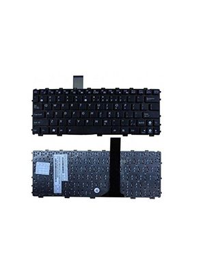 eMachines E627 Power Button Bezel Keyboard Trim