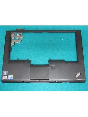 New Genuine Palmrest Touchpad  60Y4955 For Lenovo ThinkPad T410 T410I