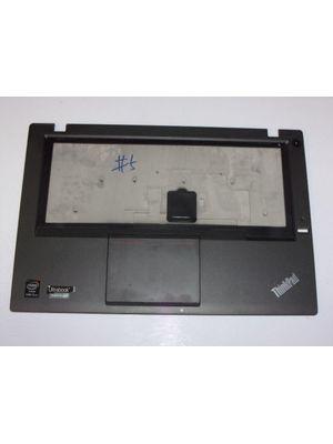 New For Lenovo Thinkpad E450 E450C E455 E460 E465 Touchpad Trackpad Cable Wire
