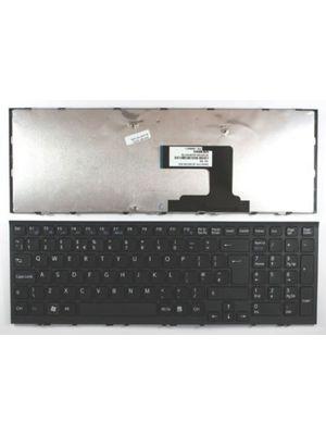 Laptop Bottom Door for Sony VAIO VPCEH VPCEL VPC EH EL Series Memory Cover New