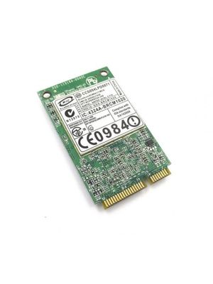 Dell Inspiron 1520 Laptop Wireless WIFI Card P/N 0YH774 YH774