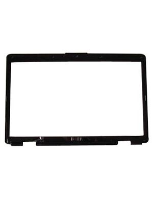 DELL M685J INSPIRON 1545 LCD BEZEL W// CAM PORT