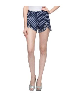 Women Stylish And Comfortable Shorts
