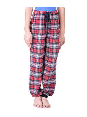 Boys Cotton Multi Pyjamas