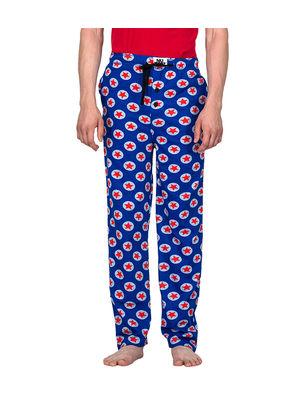 Stars-Men Pyjama