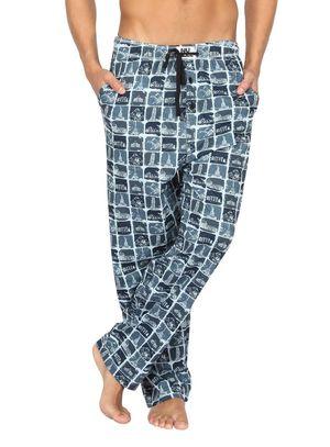 Wonders-Men Pyjama