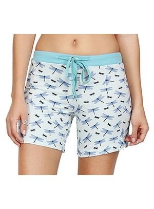 Nymph -Women Shorts