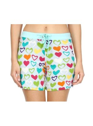 Flirty -Women Shorts