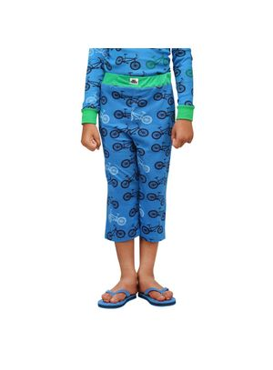 Cycle -Kids Pyjama