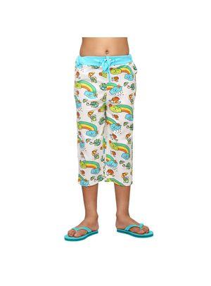 Rainbow -Kids Pyjama
