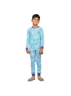 Dreams-Kids PJ Set
