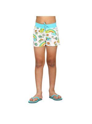 Rainbow - Kids Shorts