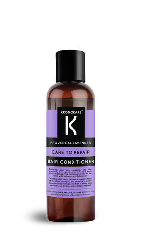 CARE TO REPAIR - HAIR CONDITIONER - 100 ML