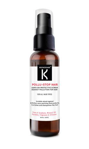 POLLU-STOP HAIR - 100 ML