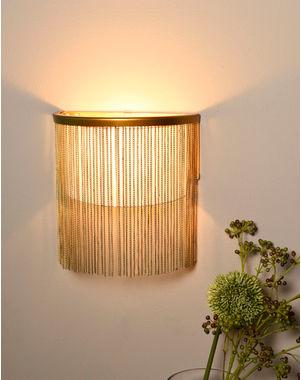 Gonca (LED) Wall Lamp