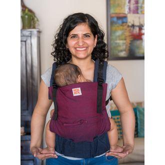 8abe8ed2fe9 Buy Full Buckle Baby Carrier Online at best prices in India - KolKol ...