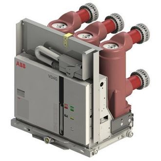 Siemens Relay Testing & Commissioning Services, Switchgear
