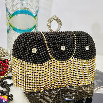 India's Biggest Online Store for Authentic Designer Clutches
