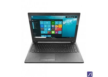 LENOVO LAPTOP 80SM01KEIH 6TH GENI3/8GB/1TB/2GB/15.6/W10/OFFICE