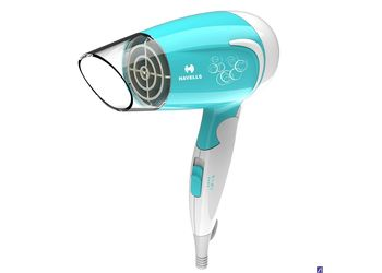 Havells Compact 1200 Watt HD3151 Hair Dryer GHPDDAABWH12