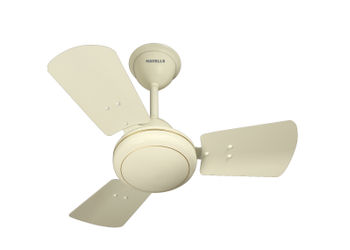 Havells 600 mm Fan SS390 White FHCSSSTWHT24