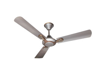 Havells 1200 mm Fan Leganza 3 Blade Mist Honey FHCLE3BMIH48