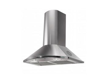 Faber Tender 3D T2S2 LTW 60 1100 m3/hr 60 cm Hood Chimney