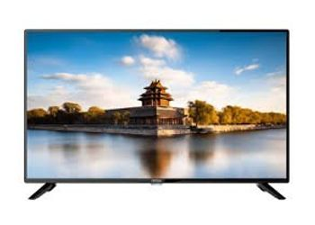 Onida 43 Inch FHD Brilliant LED TV