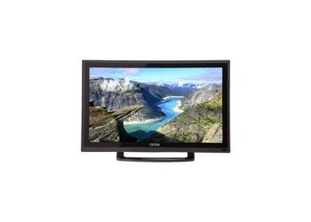 Onida 81.3 cm (24 inches) LEO24HB HD Ready LED TV (Black)