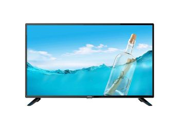 Onida 40 Inch Brilliant LED TV