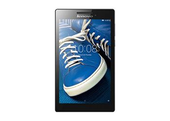 Lenovo Tab 2 A7-20 Tablet (Unboxed)