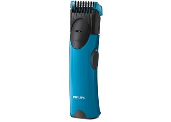 Philips BT1000/15 Trimmer Blue (Unboxed)