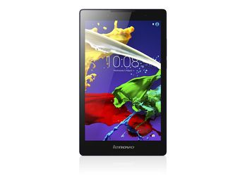 Lenovo A8-50 Tablet (Unboxed)