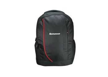 "Lenovo 15.6"" Backpack GX40H34821"