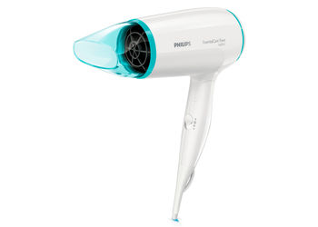 Philips BHD006 Hair Dryer
