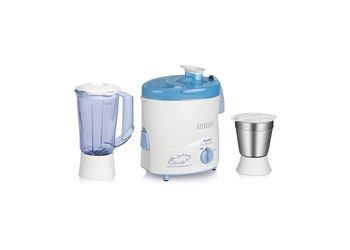 Philips HL1631 Juicer Mixer Grinder