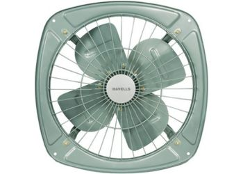 Havells Ventil Air DB 4 Blades (230 mm) 9 Inch Exhaust Fan