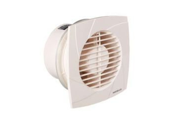 Havells 150 mm Fan Ventil Air DXW Neo FHVVEDWNEO06