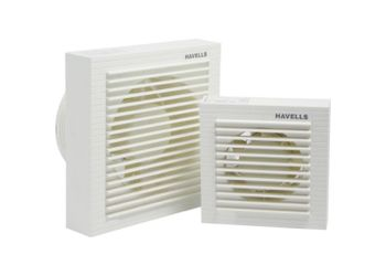 Havells 150 mm Fan Ventil Air DXW FHVVEDWWHT06