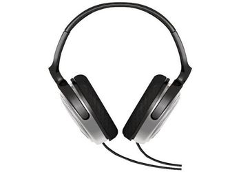 Philips SHP2500/97 Wired Headphones (Unboxed)