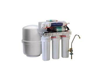 Whirlpool 15 Ltr UTS RO RO Water Purifier