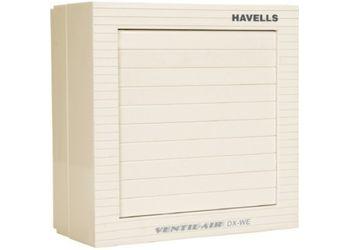 Havells Ventilair DX 150mm Exhaust Fan