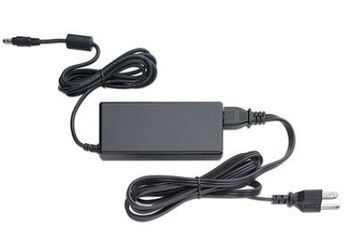 HP KG298AA 90 W Smart Pin Dongle AC Adapter