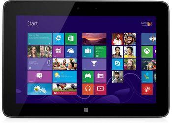 HP Omni 10 Tablet F4L88PA