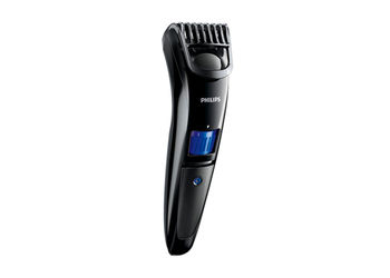 Philips QT4001 Trimmer For Men