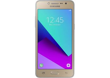 SAMSUNG Galaxy J2 Ace (Gold, 8 GB)  (1.5 GB RAM)