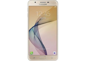 Samsung Galaxy J7 Prime (Gold, 32 GB)  (3 GB RAM) (Unboxed)