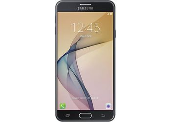 SAMSUNG Galaxy J7 Prime (Black, 16 GB)  (3 GB RAM) (Unboxed)
