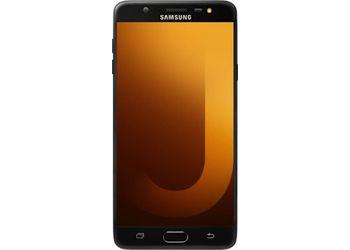 Samsung J7 Max (Black, 32 GB)  (4 GB RAM)